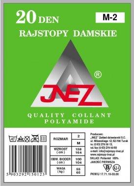 rajstopy-damskie-elastil-20-den-worke-m-2_orig