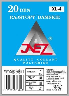 rajstopy-damskie-elastil-20-den-worek-xl-4_orig