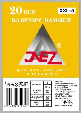 rajstopy-damskie-elastil-20-den-worek-xxl-5_orig