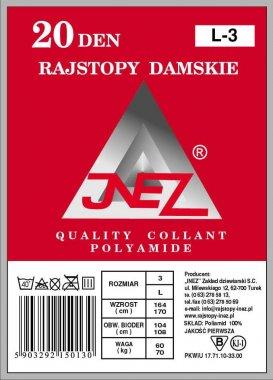 rajstopy-damskie-elastil-20-den-worke-l-3_orig