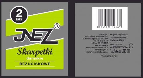 skarpetki-damskie-bezuciskowe-elastil-20den_orig