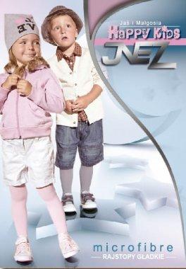ja-i-ma-gosia-happy-kids-rajstopy-dzieci-ce-mikrofibra-40-den_1_orig