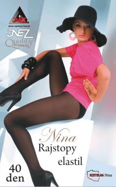 nina-rajstopy-damskie-elastil-40-den_orig
